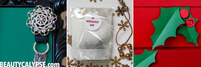 christmas-ebook-DIY