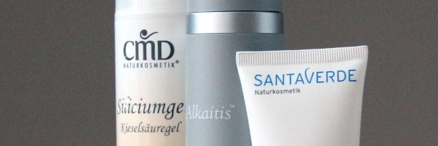 CMD-santaverde-dralkaitis-soothing-skincare