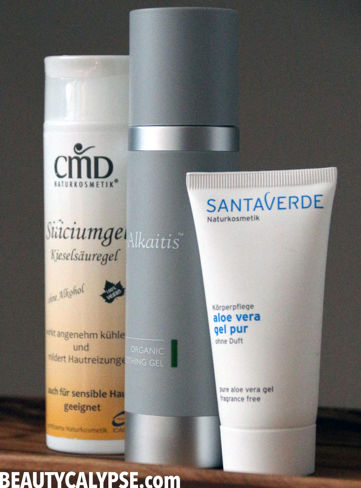 CMD-silicon-santaverde-pure-aloe-dr-alkaitis-toner
