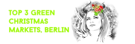 CoolThingsToDoInBerlin-ChristmasEdition