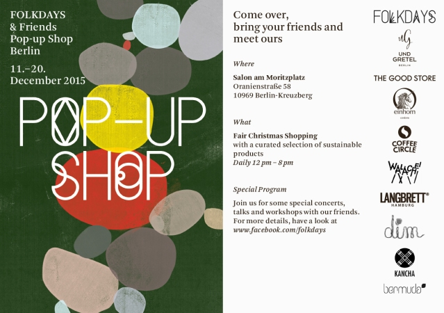FolkdaysFriends_PopUp_Berlin
