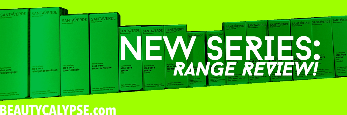 range-review-new-now-a-series