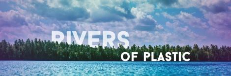 rivers-of-plastic