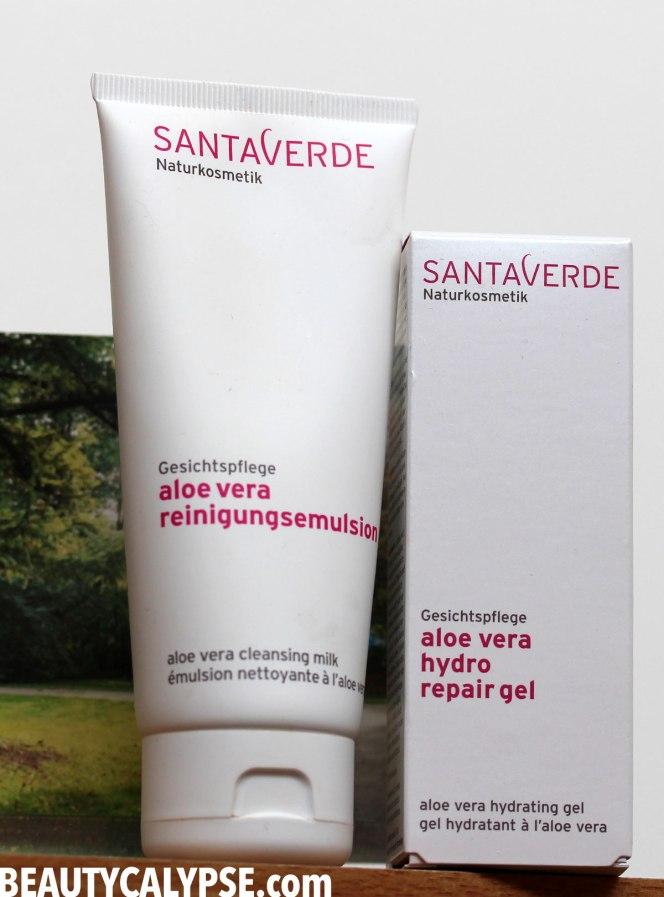 santaverde-aloe-vera-hydro-repair-gel-review