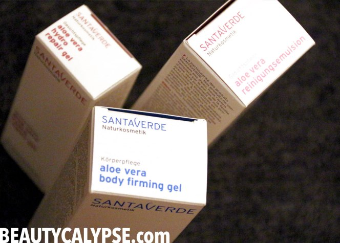 santaverde-body-firming-gel-review