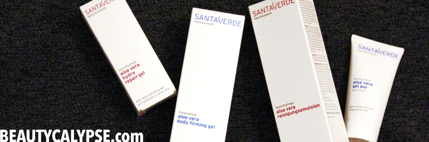 santaverde-range-review-body-face
