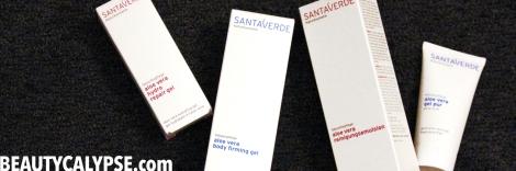santaverde-range-review-body-face