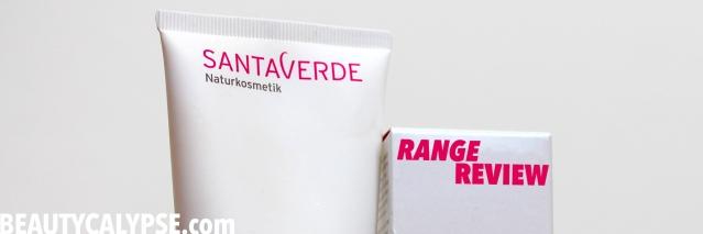 santaverde-RANGE-REVIEW