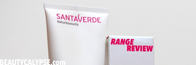 santaverde-RANGE-REVIEW