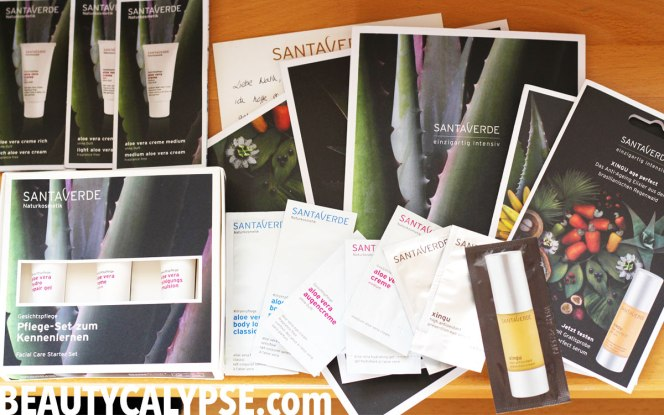 santaverde-sample-kit-and-xingu-review