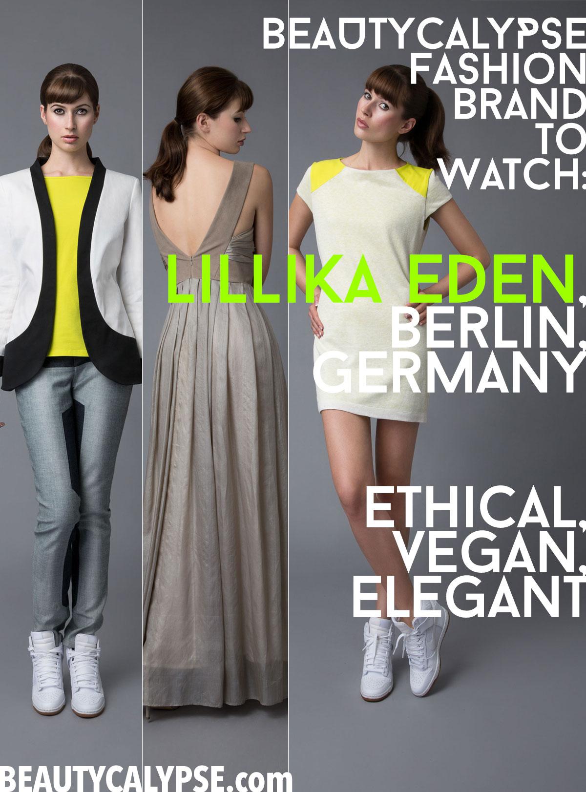 beautycalypse-brand-to-watch-lillika-eden