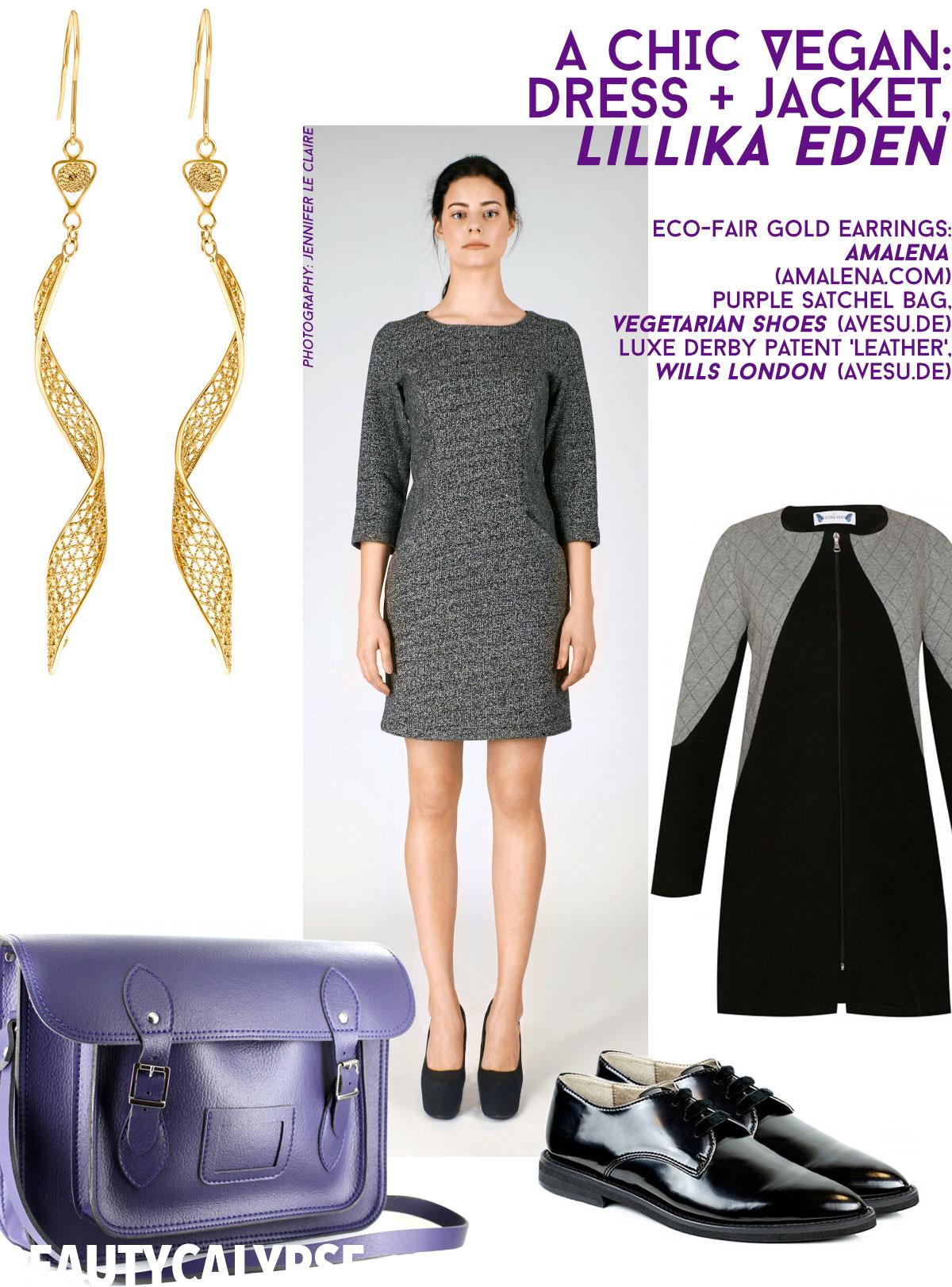 eco-fair-vegan-fashion-look-with-lillika-eden-business