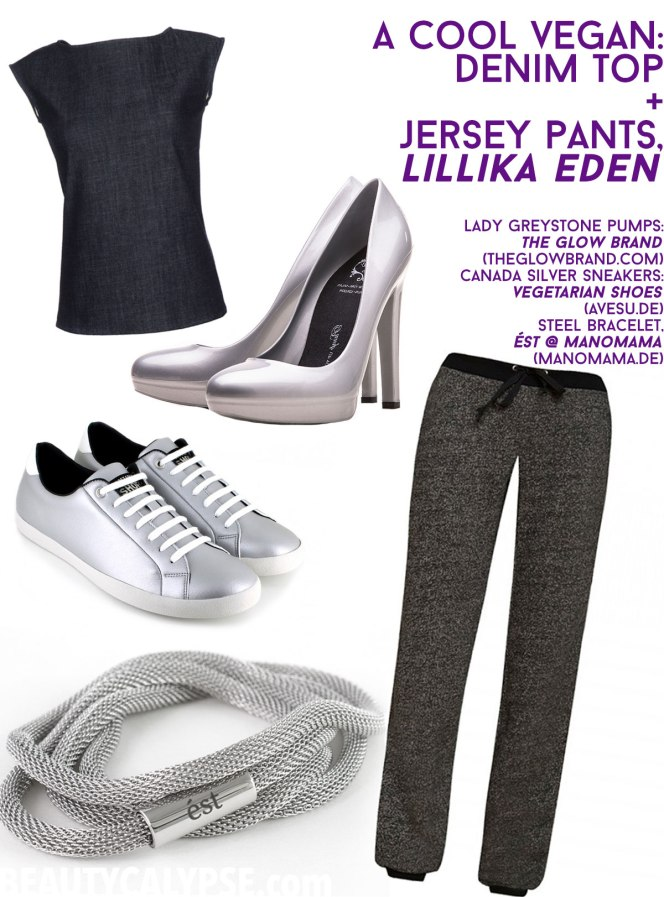 eco-fair-vegan-fashion-look-with-lillika-eden-cool-silver