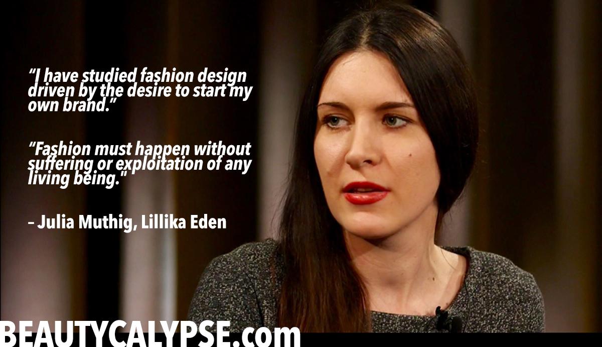 julia-muthig-lillika-eden-quote