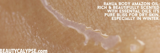 rahua-body-amazon-oil-review-swatch