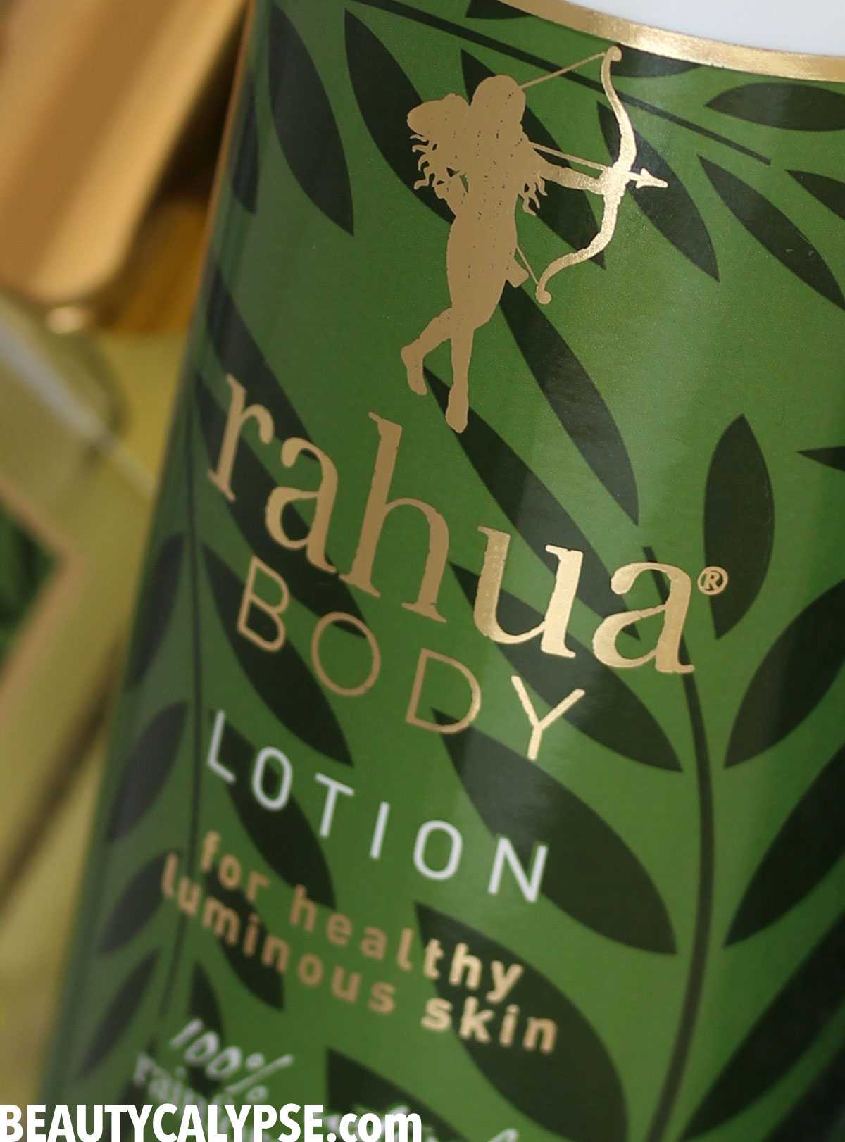 rahua-body-lotion-review