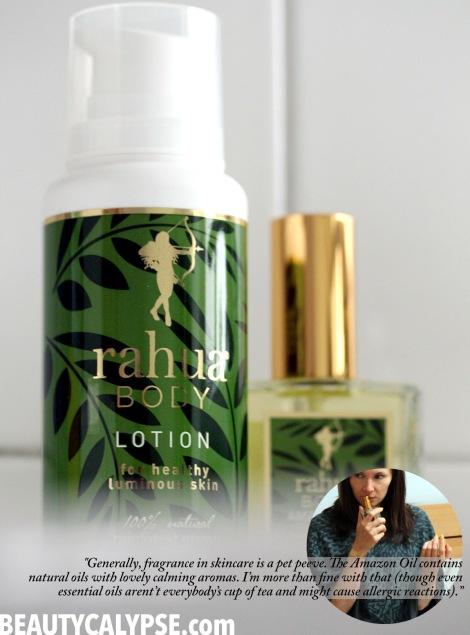 rahua-body-range-fragrance
