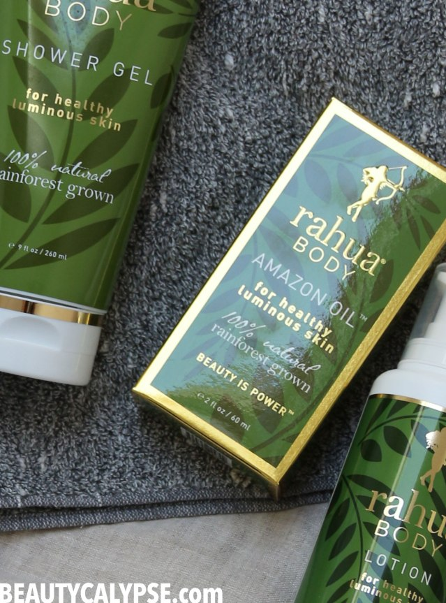 rahua-range-review-body-products