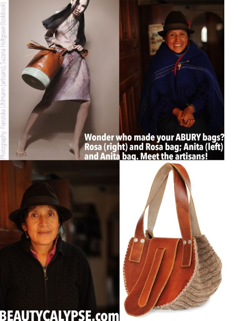 Abury-A-Non-Existent-Tribe-artisans