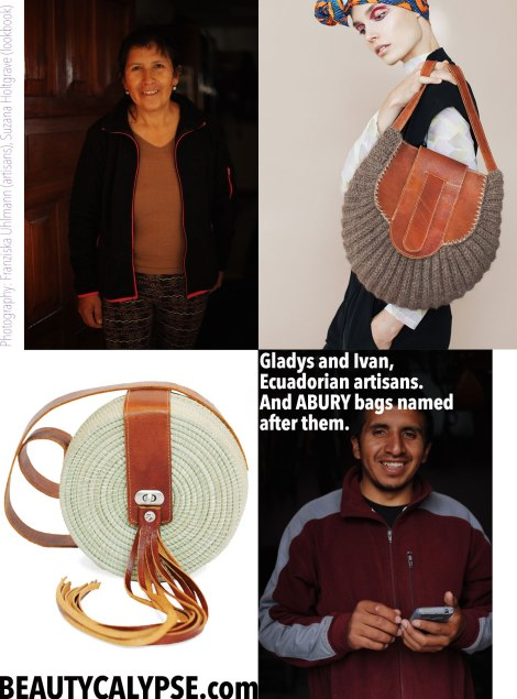 Abury-A-Non-Existent-Tribe-who-made-my-bag