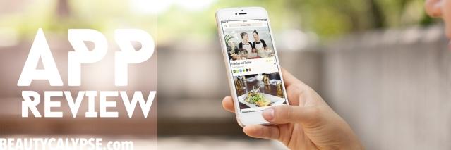 app-review-vanilla-bean-vegan-glutenfree-restaurants-germany