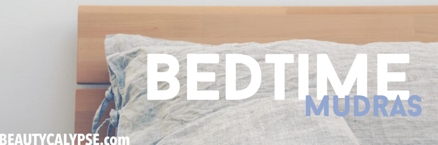 bedtime-mudras-beautycalypse