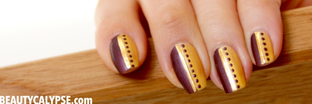 Namaki-Gold-Suncoat-Mulberry-GryffindorMani