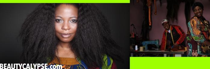 Pam_Samasuwo-Nyawiri_ADEx-Winner-2015