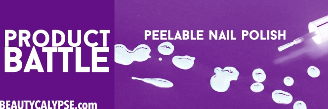 product-battle-nail-polish-peelable