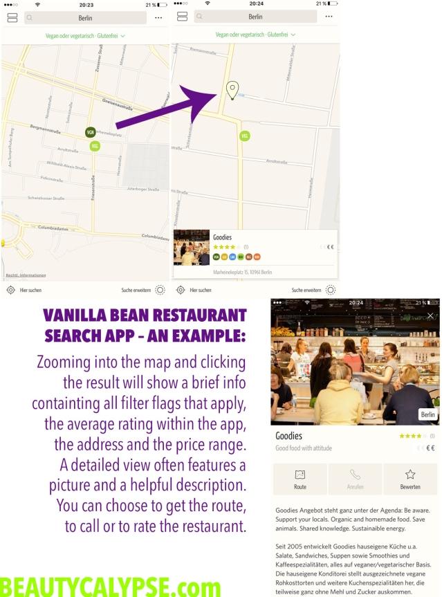 Vanilla-Bean-App-Review-Example