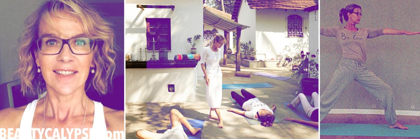 alke-von-kruszynski-intruitive-yoga-interview