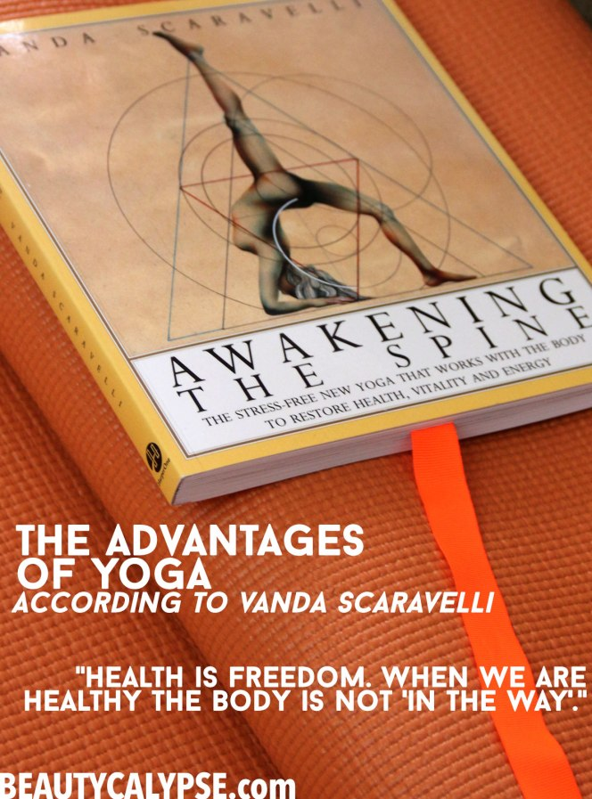 awakening-the-spine-scaravelli-book-review