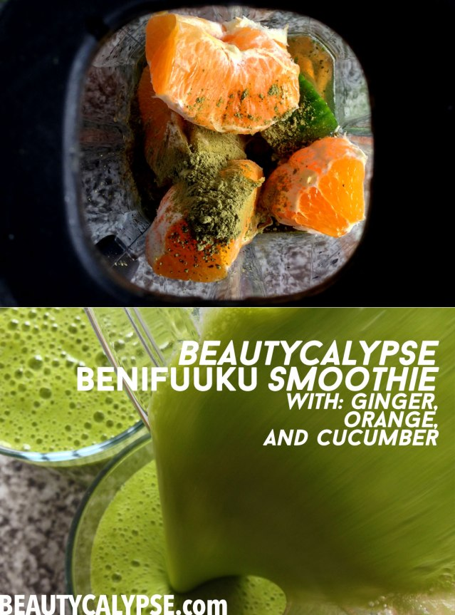 beautycalypse-fav-green-smoothies-benifuku