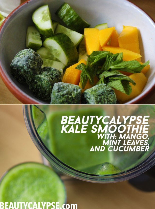beautycalypse-fav-green-smoothies-mango