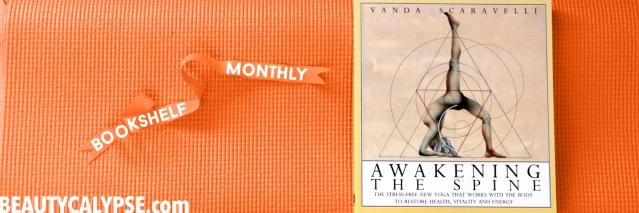 bookshelf-monthly-vanda-scaravelli