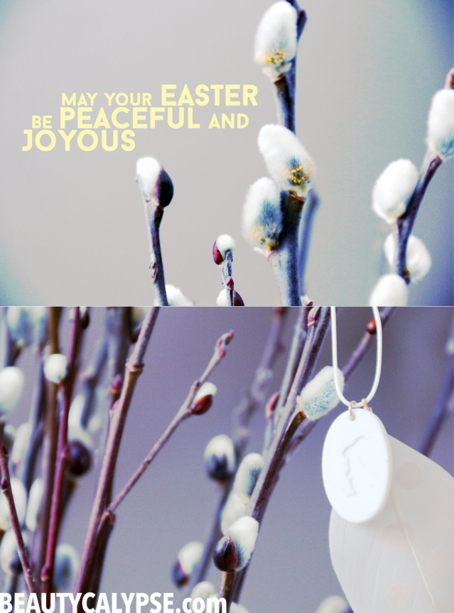 happy-easter2016