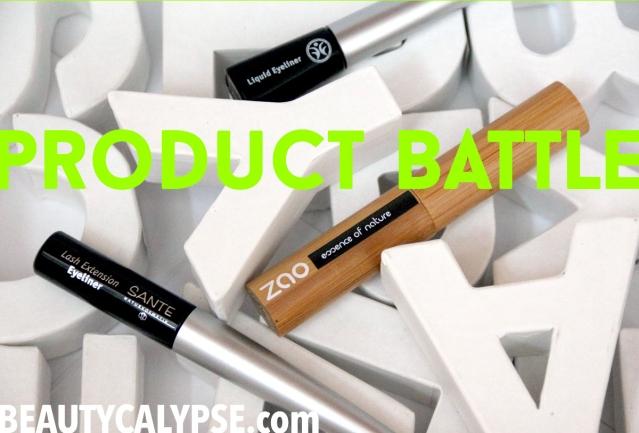 product-battle-liquid-eyeliners