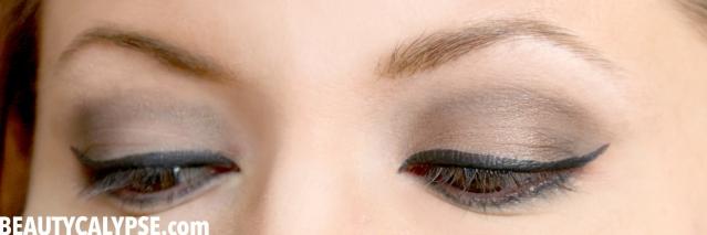 sante-dipliner-winged-eyeliner