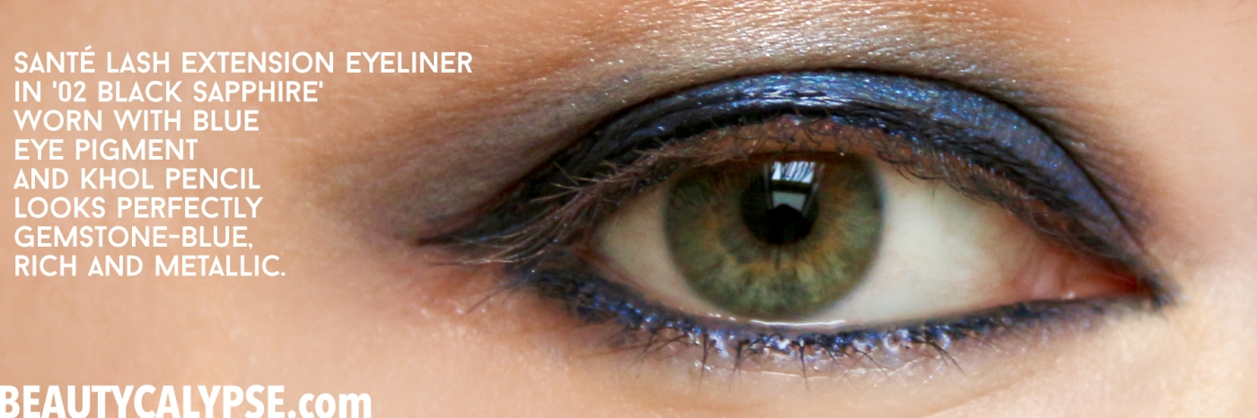 sante-lash-extension-eyeliner-colour-swatch-sapphire