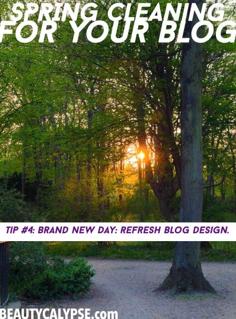 spring-cleaning-blog-update-blog-aesthetics