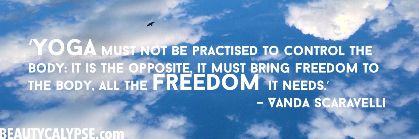 vanda-scaravelli-quote-yoga-freedom