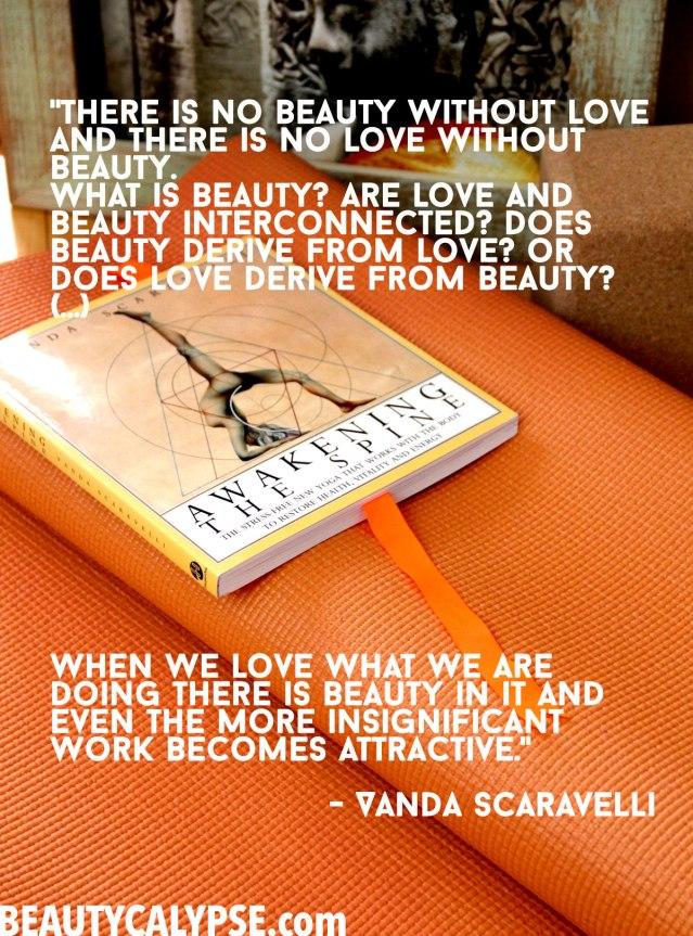 vanda-scaravelli-quotes