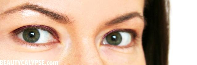 zao-plum-winged-eyeliner