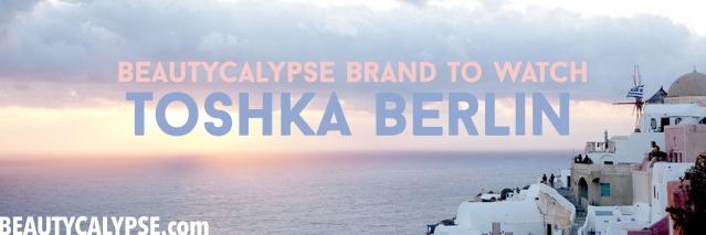 bc-brand-to-watch-toshka-berlin