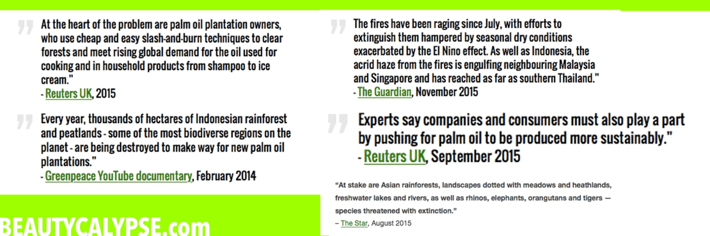 conflict-palm-oil-in-the-press