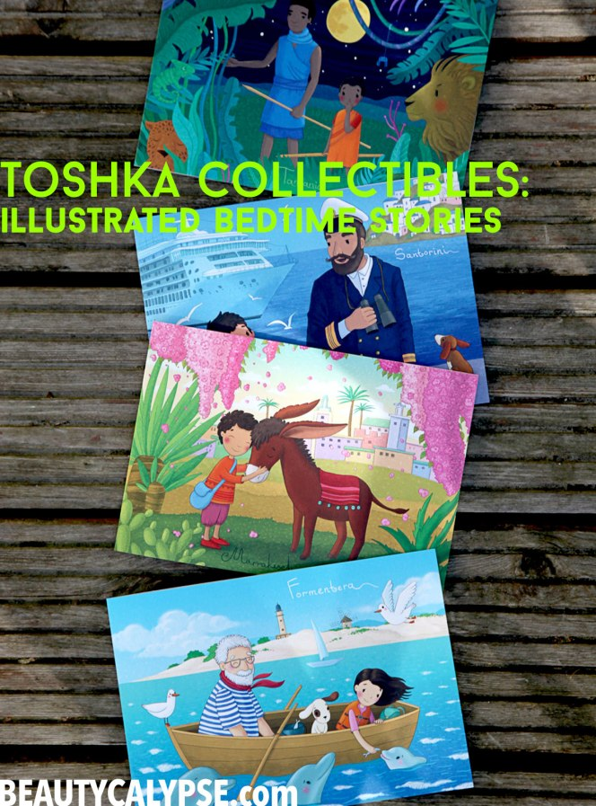 toshka-berlin-collectibles-bedtime-stories-illustrated