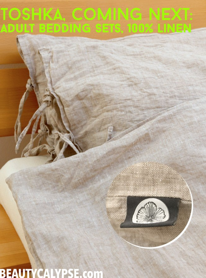 toshka-coming-next-adult-bedding-sets-linen
