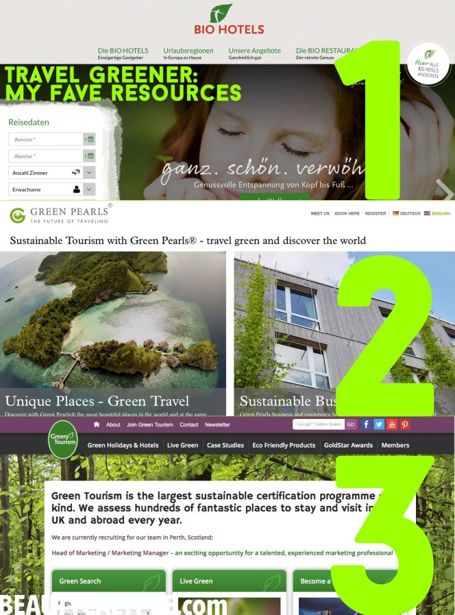 travel-greener-fave-resources