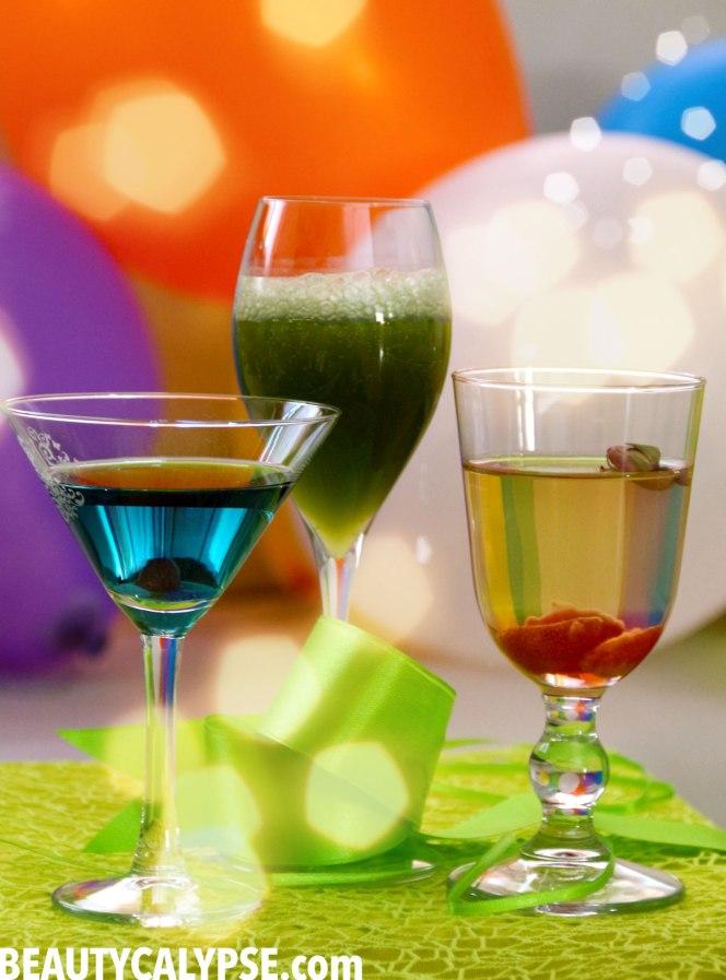 entertaining-cocktails-no-alcoholno-sugar