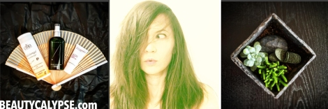 beautycalypse-instagram-beauty-selfies-inspo
